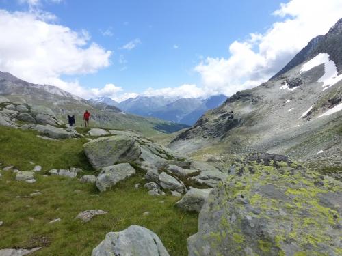2014 08 16 le col d'Aussois 2900 m (36).JPG