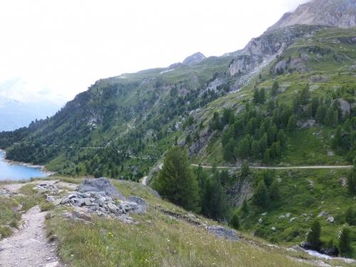 2014 08 16 le col d'Aussois 2900 m (38).JPG