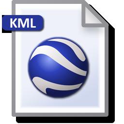 kml256.png