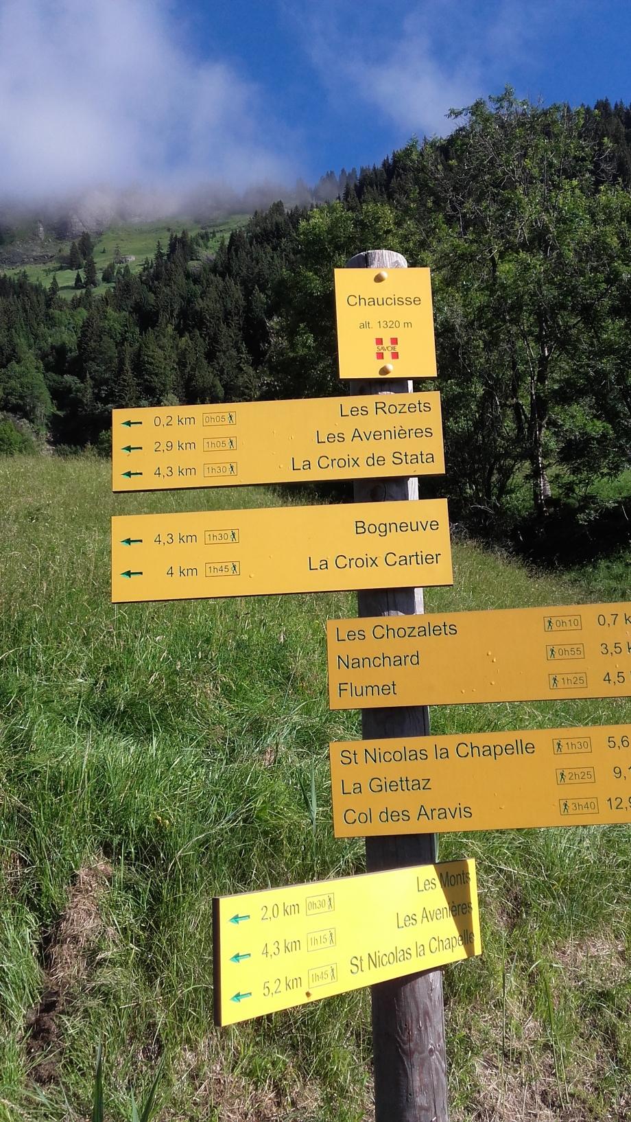 La croix stata et la croix cartier (2).jpg