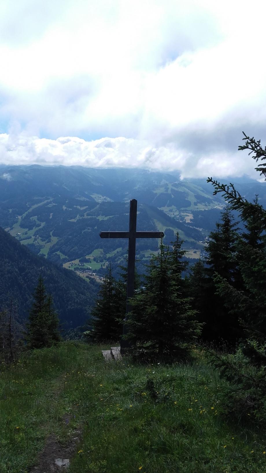 La croix stata et la croix cartier (19).jpg