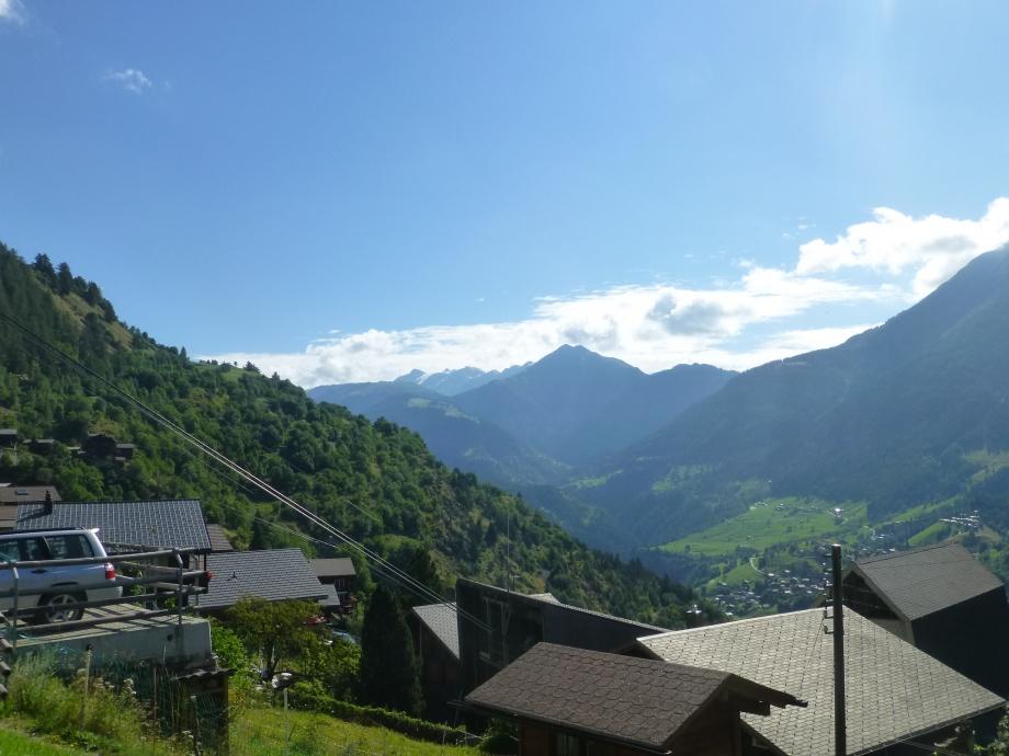 le glacier d'Aletsch (2).JPG