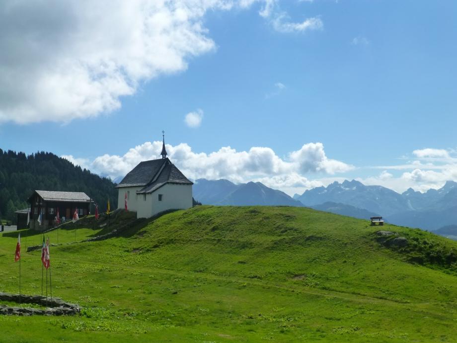 le glacier d'Aletsch (7).JPG