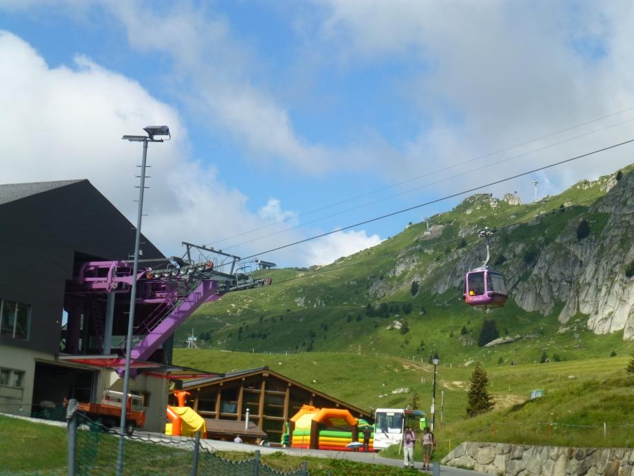 le glacier d'Aletsch (10).JPG