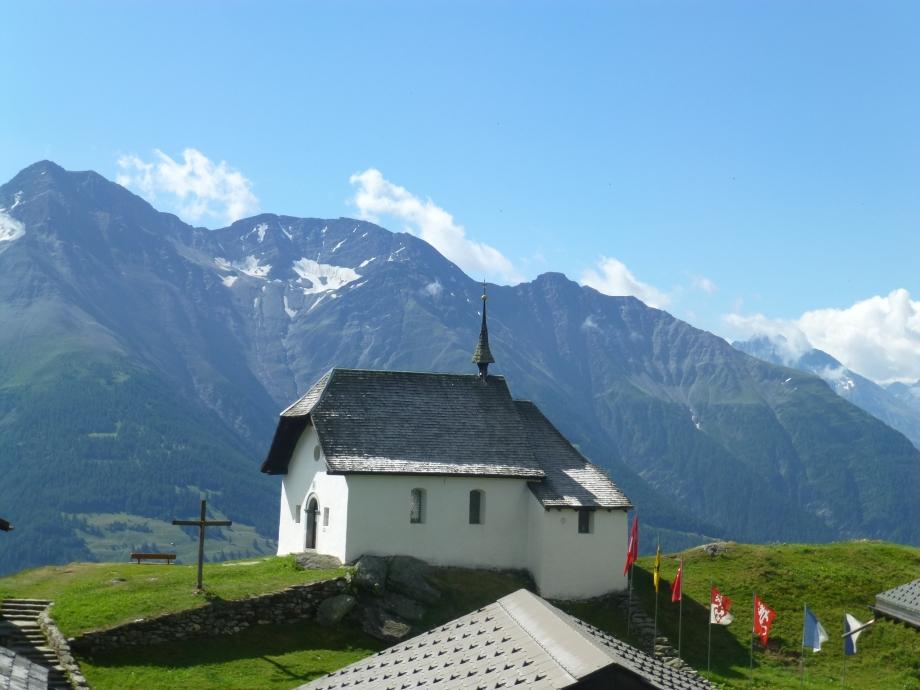 le glacier d'Aletsch (9).JPG