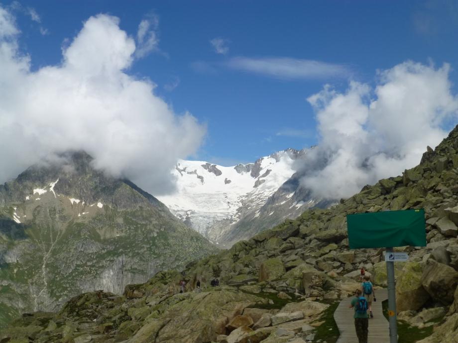 le glacier d'Aletsch (13).JPG