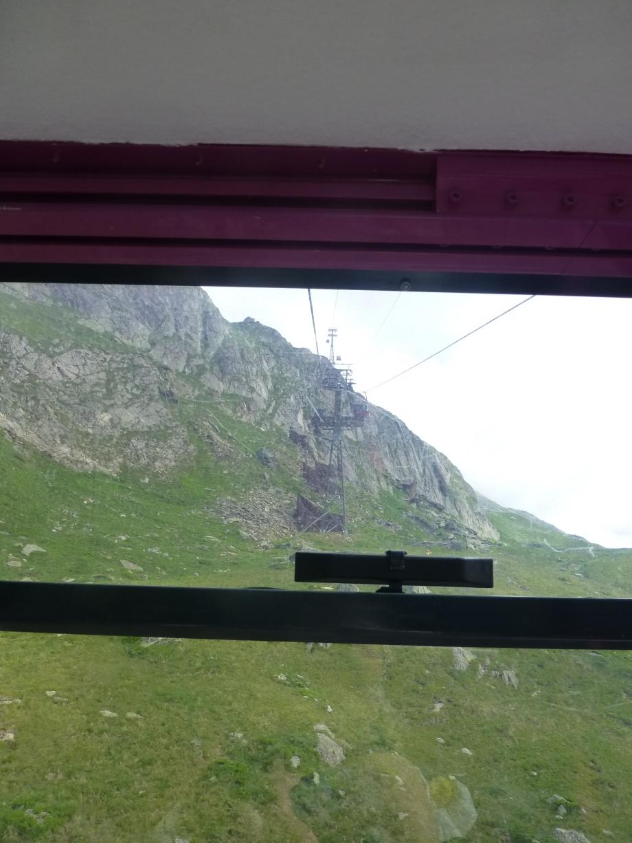 le glacier d'Aletsch (12).JPG