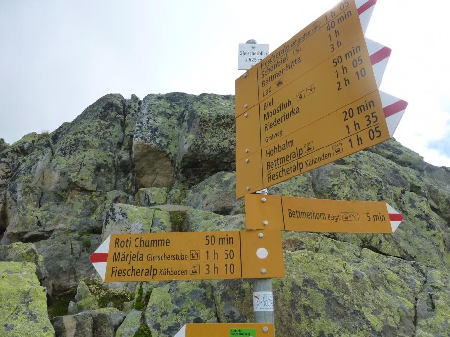 le glacier d'Aletsch (14).JPG