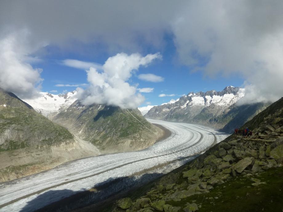 le glacier d'Aletsch (15).JPG