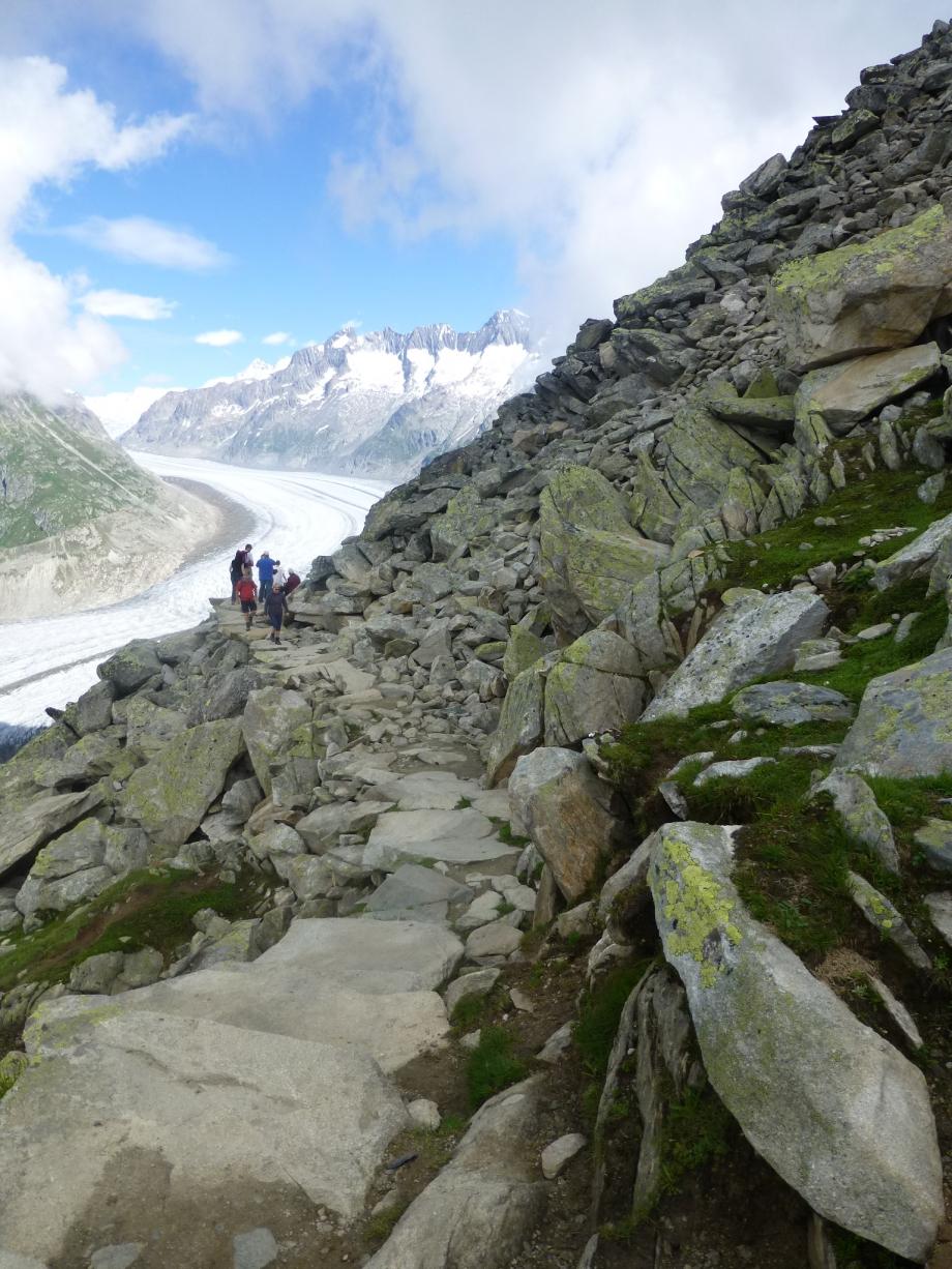 le glacier d'Aletsch (16).JPG