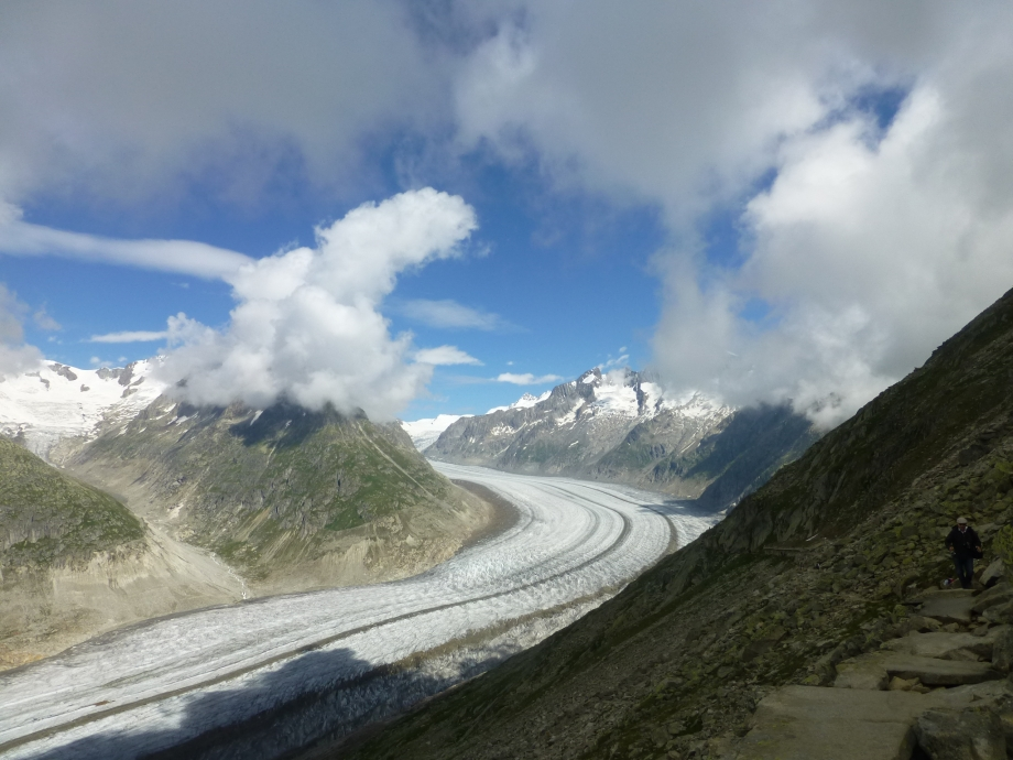 le glacier d'Aletsch (17).JPG
