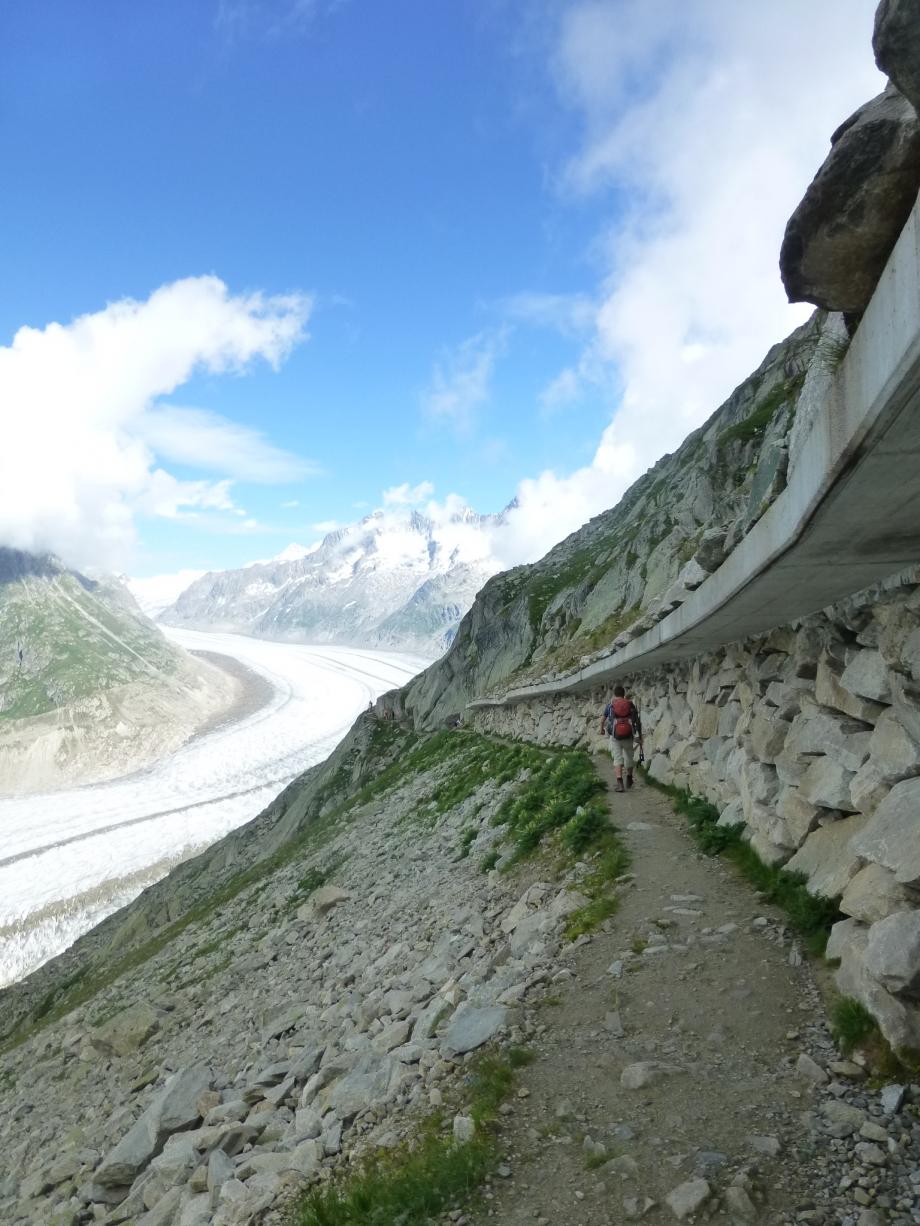 le glacier d'Aletsch (18).JPG