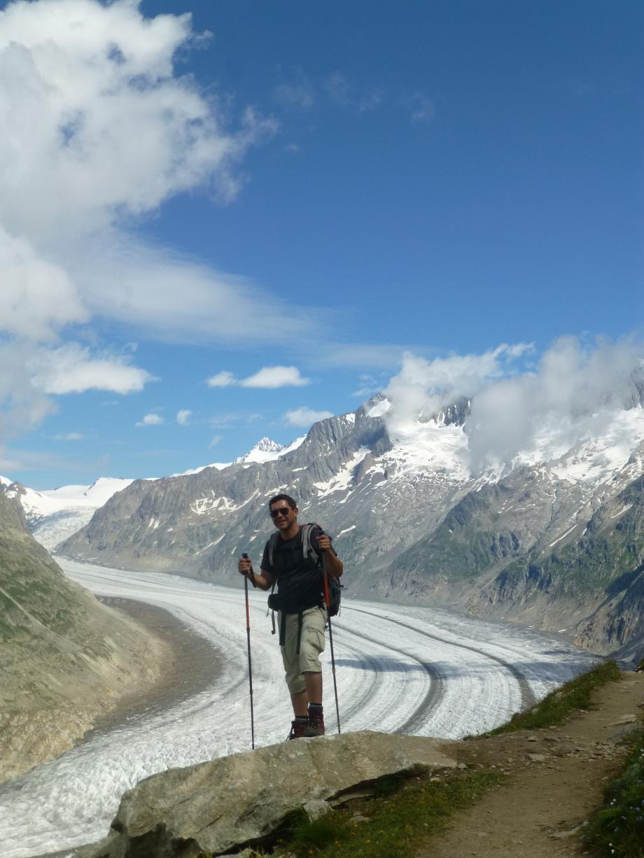 le glacier d'Aletsch (19).JPG