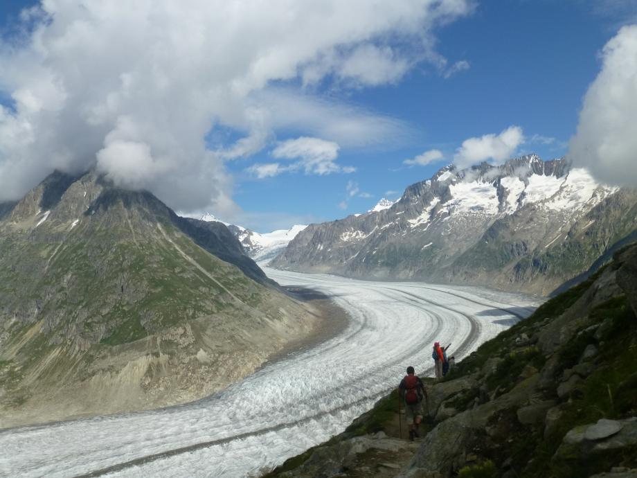 le glacier d'Aletsch (23).JPG