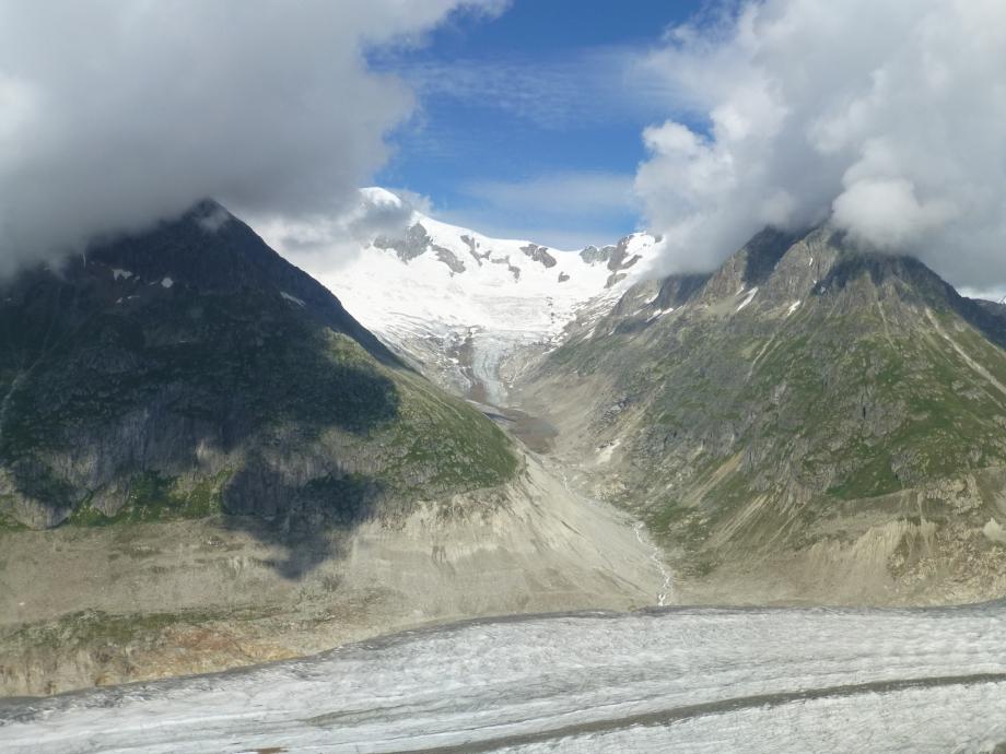 le glacier d'Aletsch (22).JPG