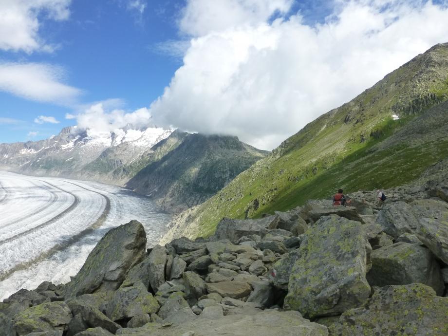 le glacier d'Aletsch (24).JPG