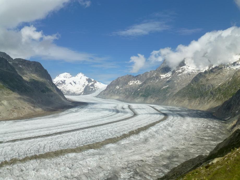 le glacier d'Aletsch (27).JPG