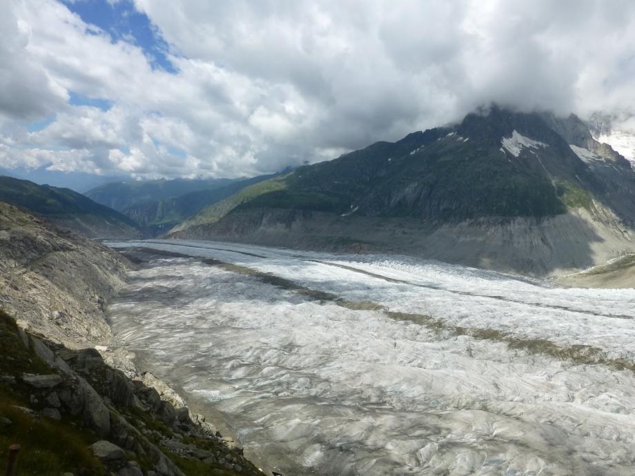le glacier d'Aletsch (28).JPG