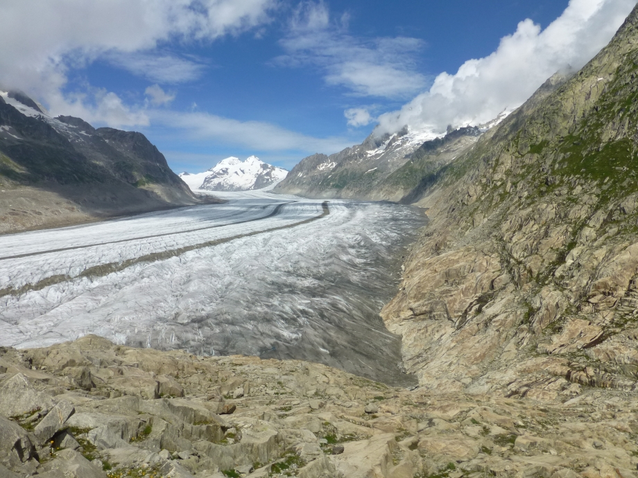 le glacier d'Aletsch (29).JPG