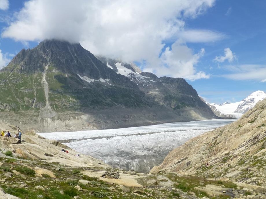le glacier d'Aletsch (32).JPG