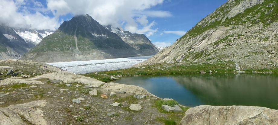 le glacier d'Aletsch (35).JPG