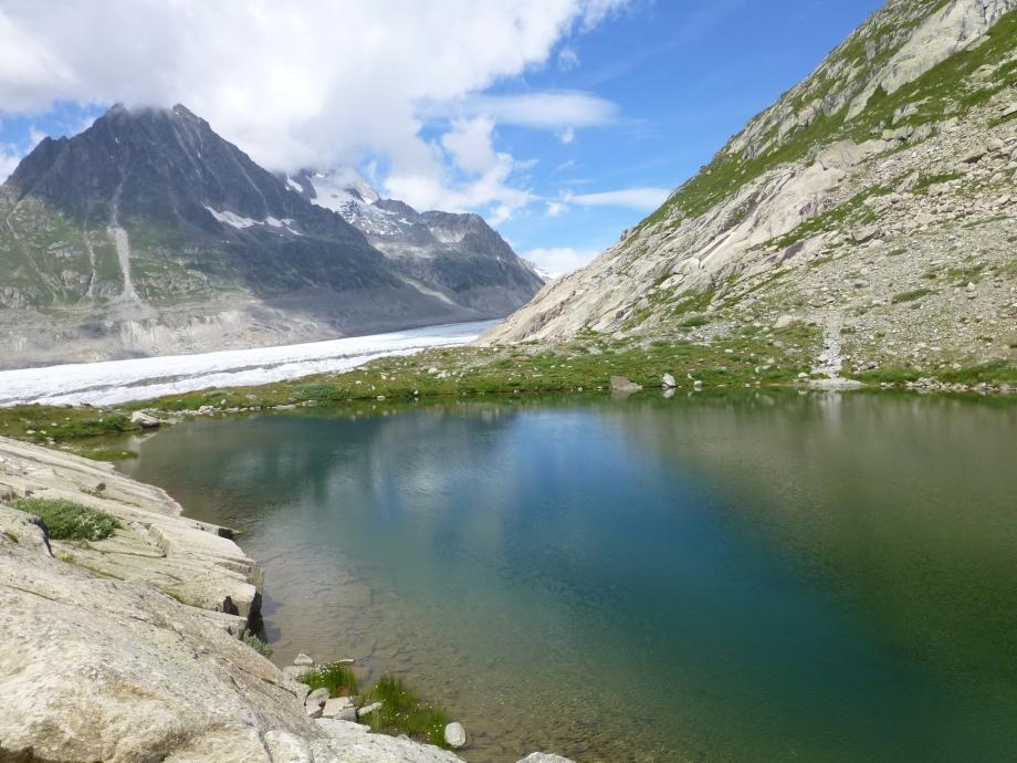 le glacier d'Aletsch (34).JPG