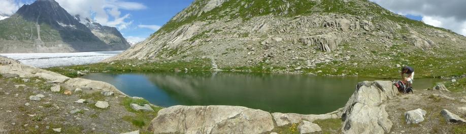 le glacier d'Aletsch (37).JPG