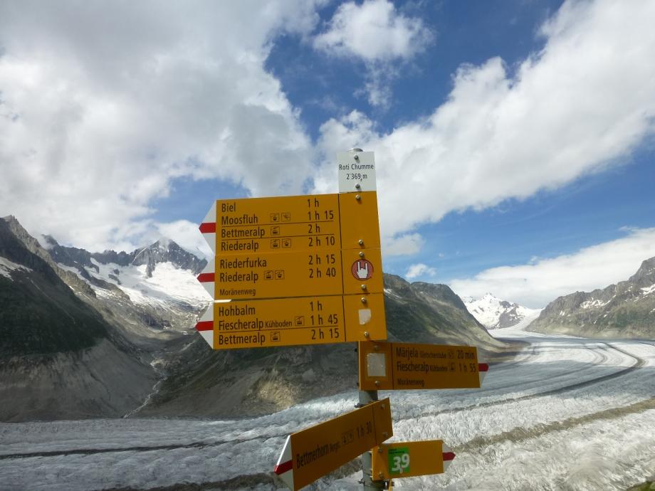 le glacier d'Aletsch (39).JPG