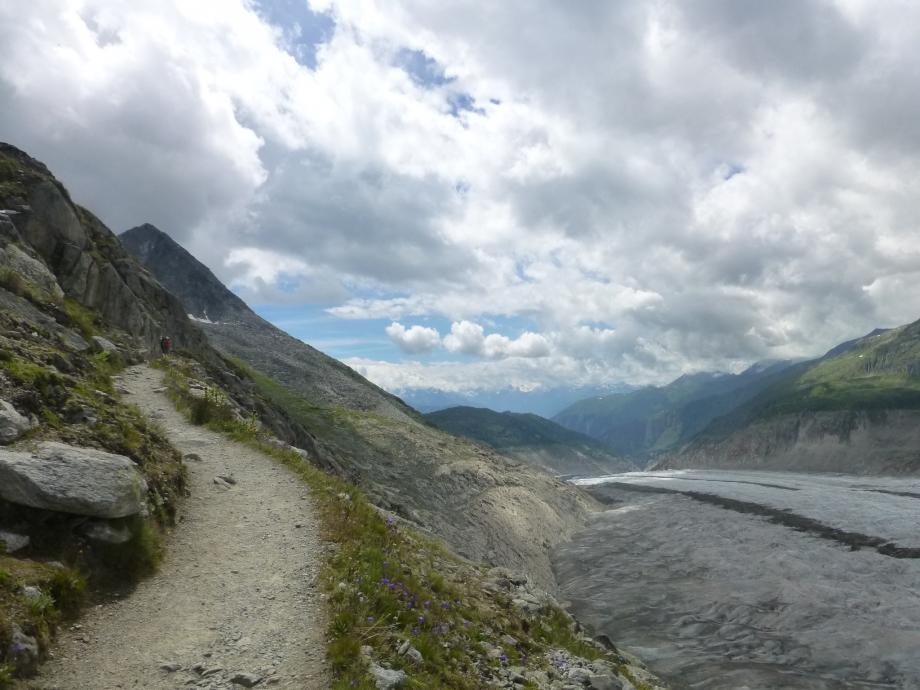 le glacier d'Aletsch (38).JPG