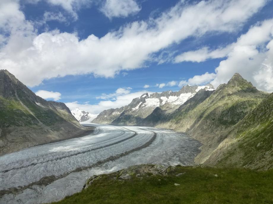 le glacier d'Aletsch (42).JPG