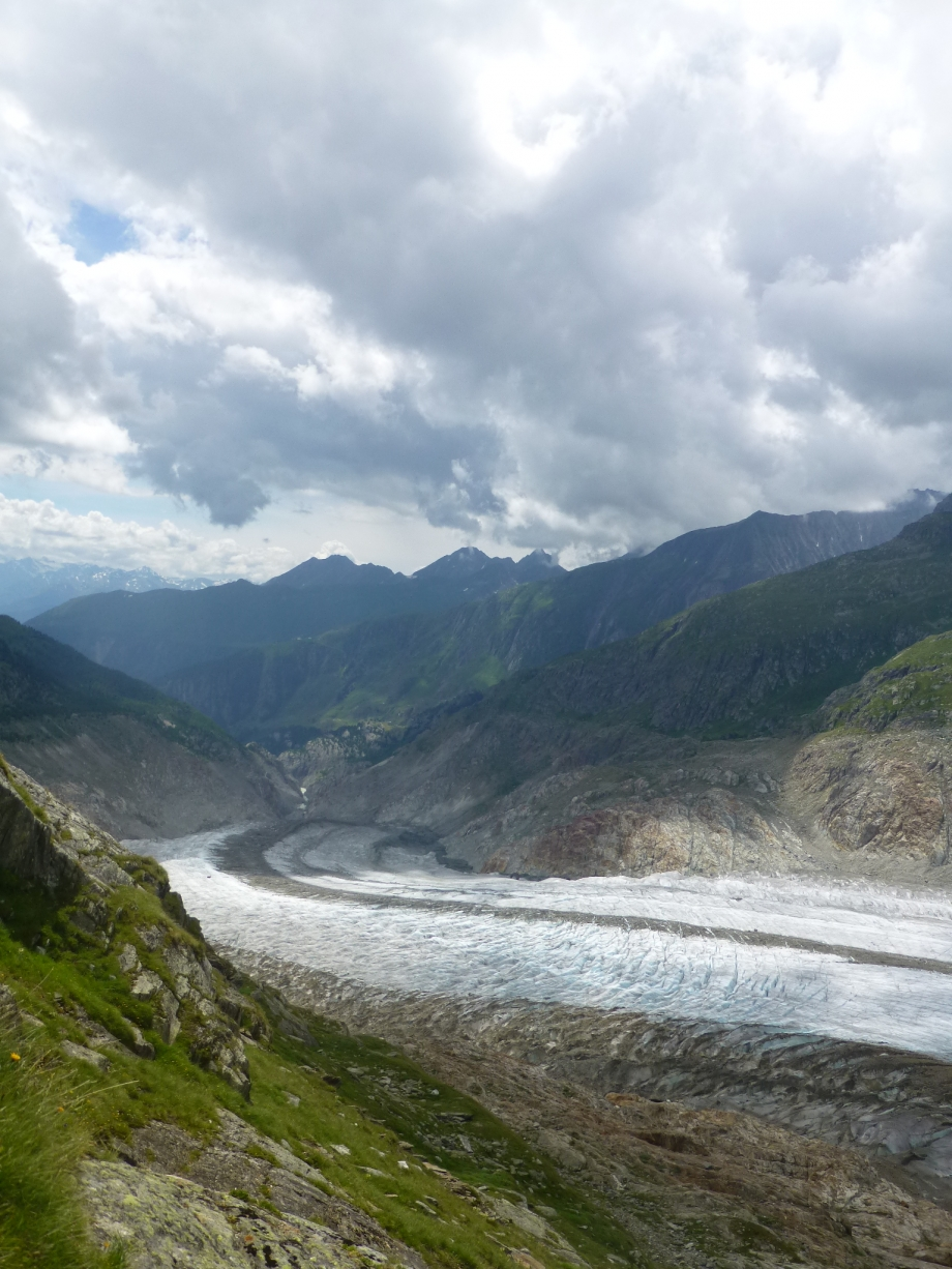 le glacier d'Aletsch (44).JPG