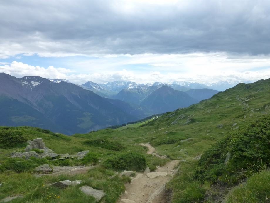 le glacier d'Aletsch (47).JPG