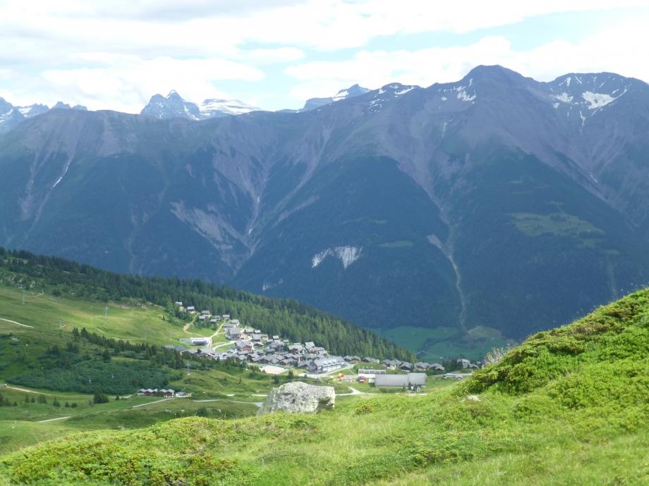 le glacier d'Aletsch (49).JPG