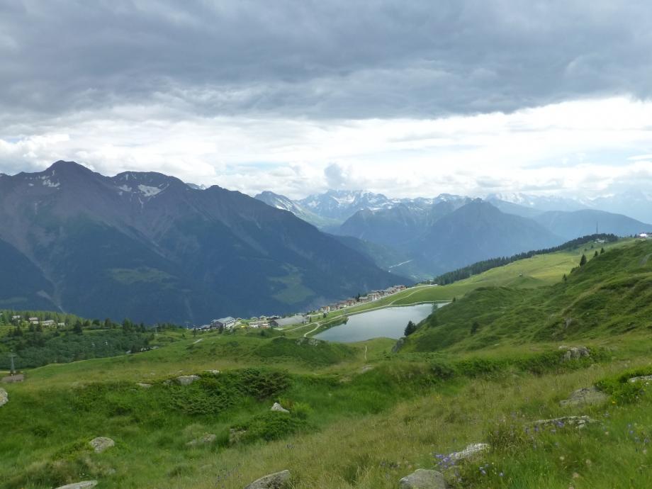 le glacier d'Aletsch (50).JPG