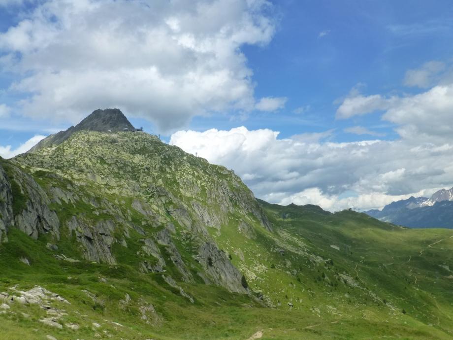le glacier d'Aletsch (48).JPG