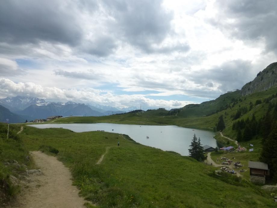 le glacier d'Aletsch (52).JPG