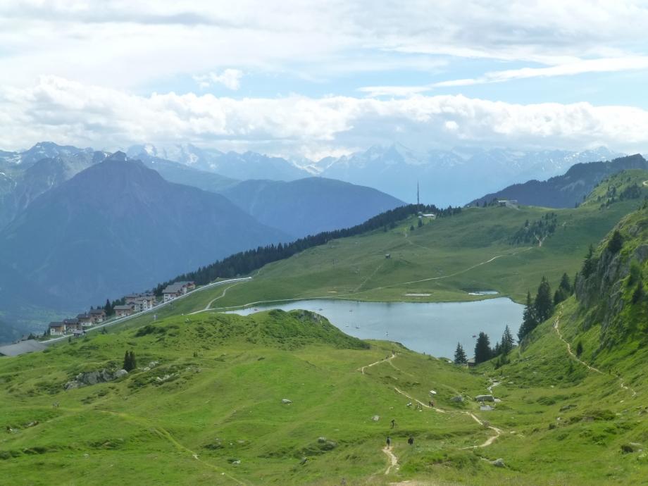 le glacier d'Aletsch (51).JPG
