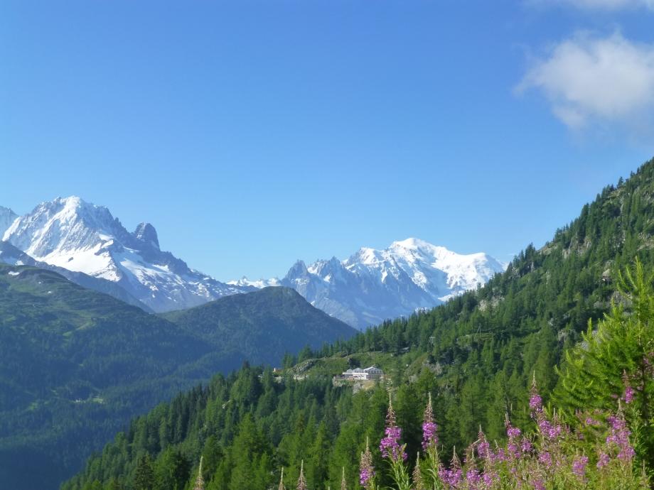 Suisse le lac d'Emosson 11 aout 2016 (1).JPG