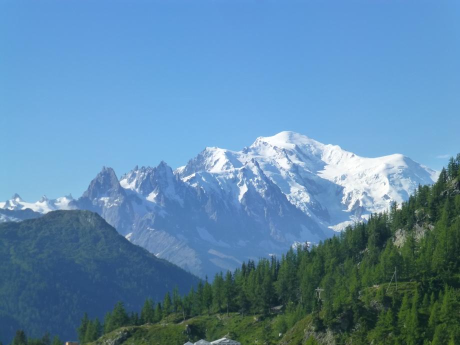 Suisse le lac d'Emosson 11 aout 2016 (2).JPG