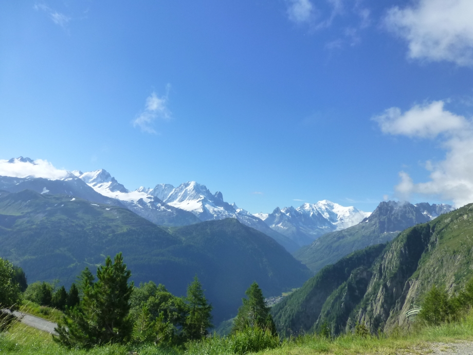 Suisse le lac d'Emosson 11 aout 2016 (8).JPG