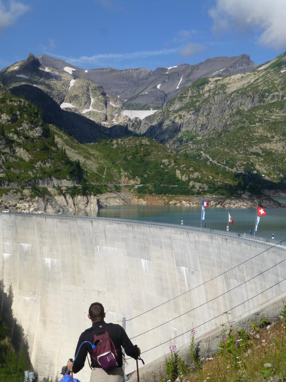 Suisse le lac d'Emosson 11 aout 2016 (15).JPG