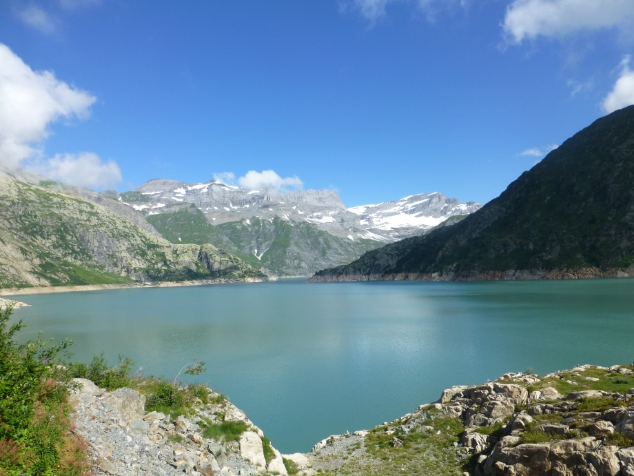Suisse le lac d'Emosson 11 aout 2016 (17).JPG