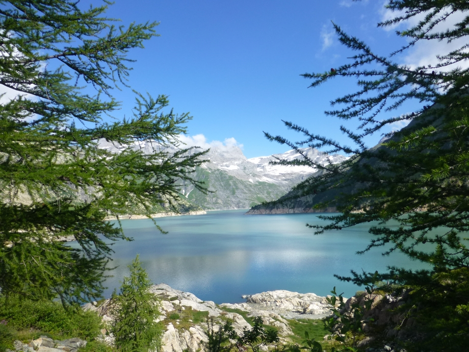 Suisse le lac d'Emosson 11 aout 2016 (18).JPG