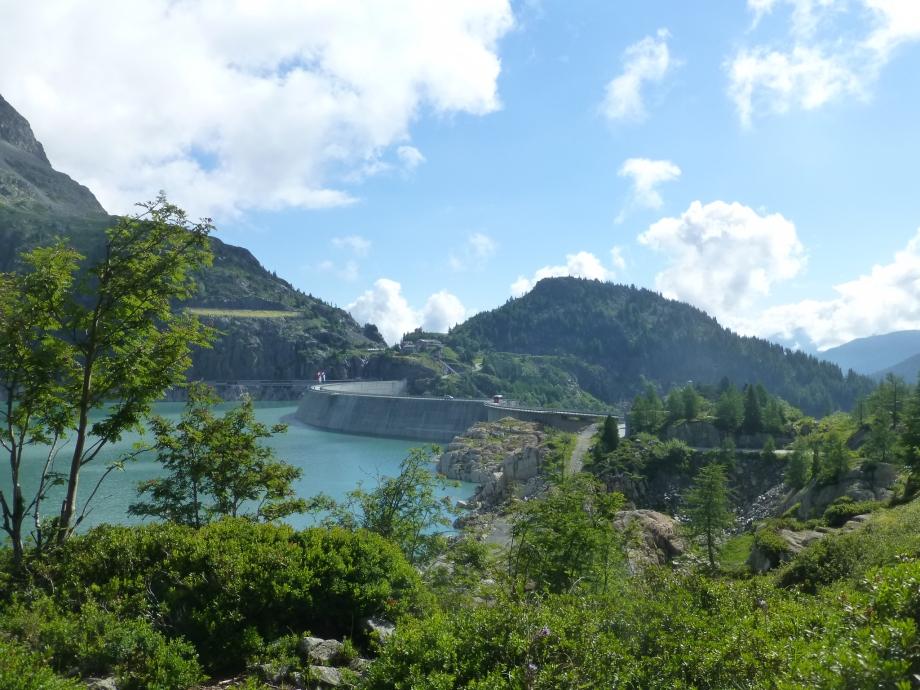 Suisse le lac d'Emosson 11 aout 2016 (19).JPG