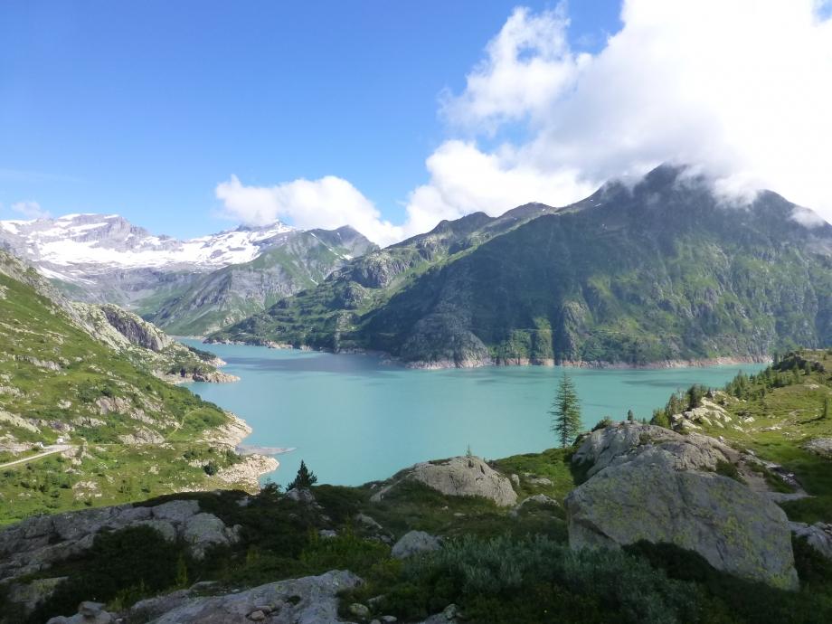 Suisse le lac d'Emosson 11 aout 2016 (23).JPG