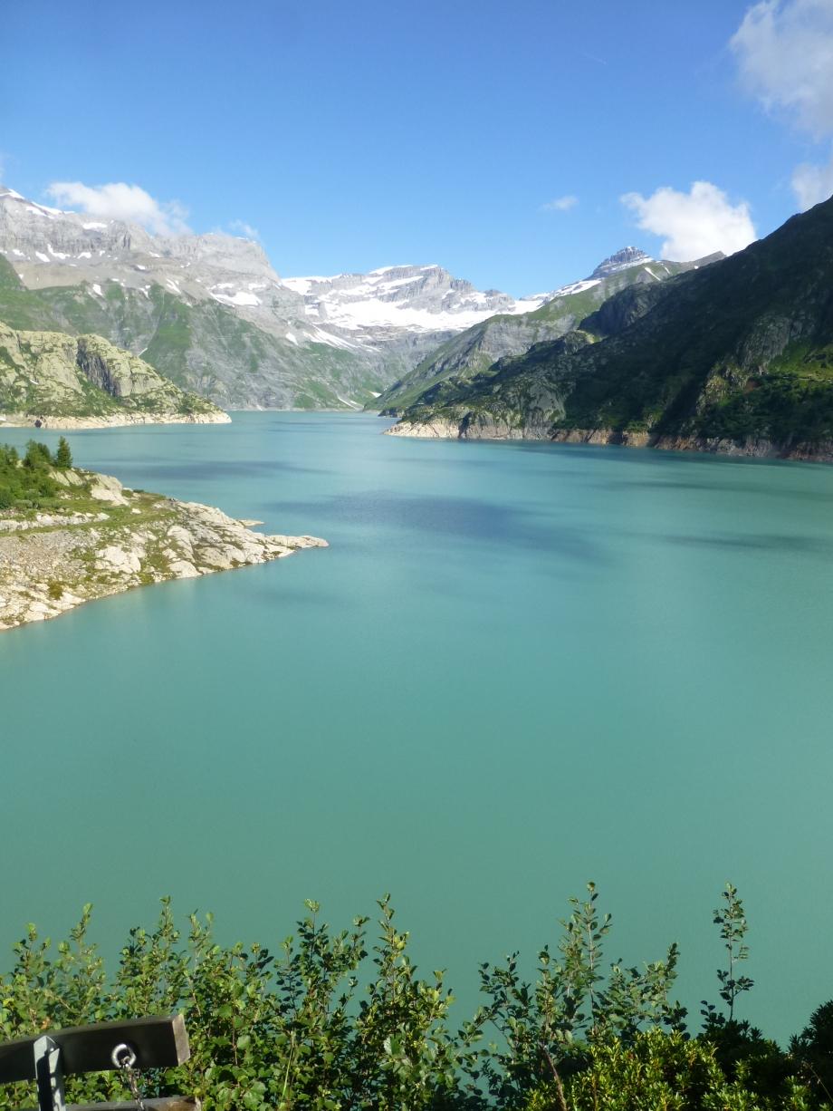 Suisse le lac d'Emosson 11 aout 2016 (21).JPG