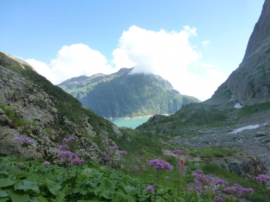 Suisse le lac d'Emosson 11 aout 2016 (25).JPG