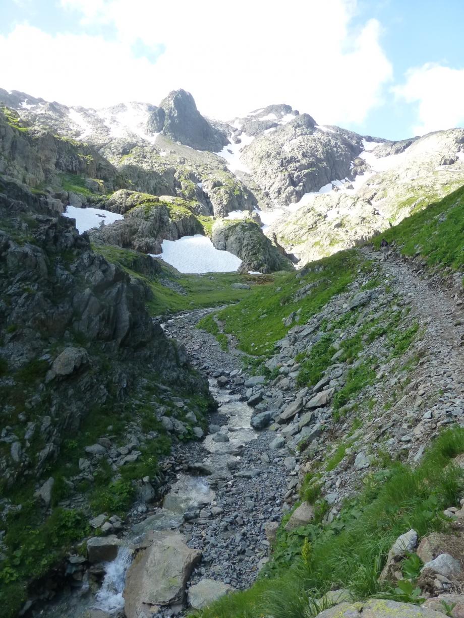 Suisse le lac d'Emosson 11 aout 2016 (30).JPG