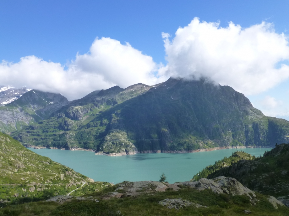 Suisse le lac d'Emosson 11 aout 2016 (26).JPG