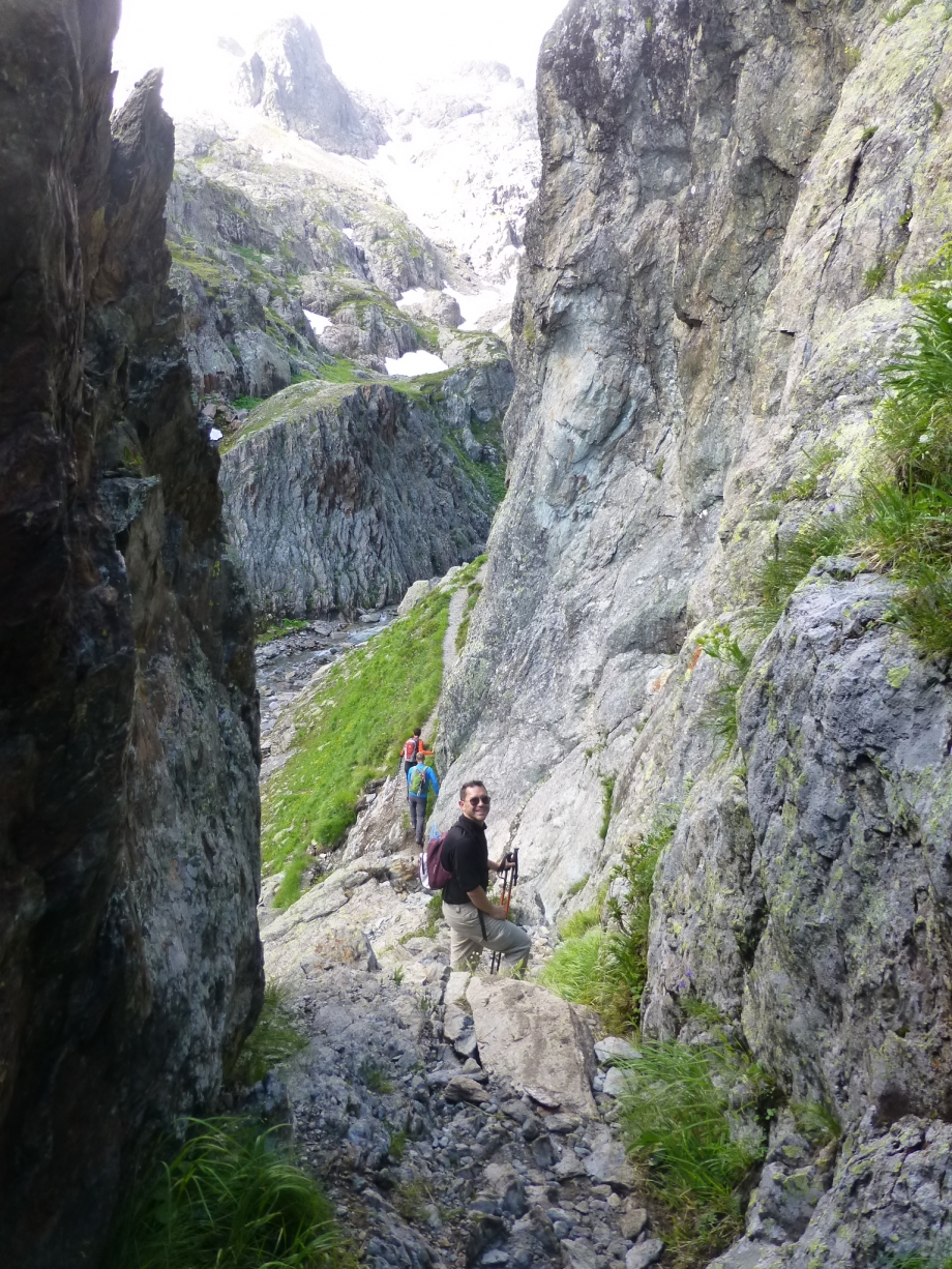 Suisse le lac d'Emosson 11 aout 2016 (29).JPG